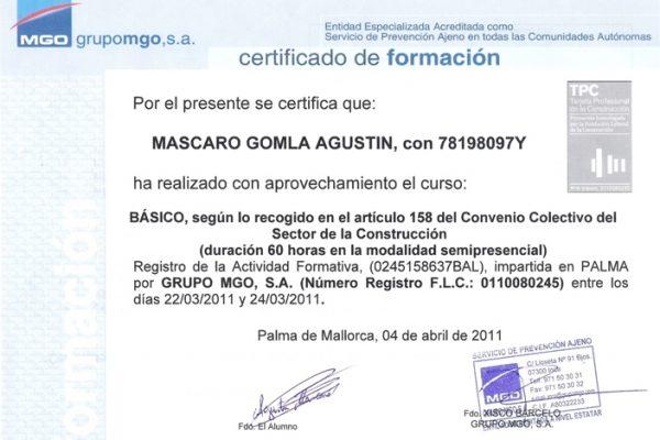 Certificado1A_2