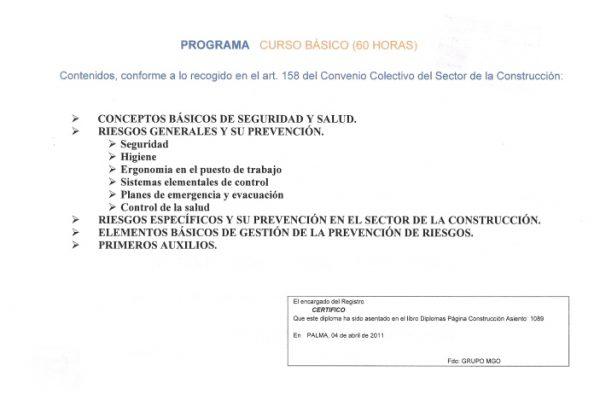Certificado1B_2
