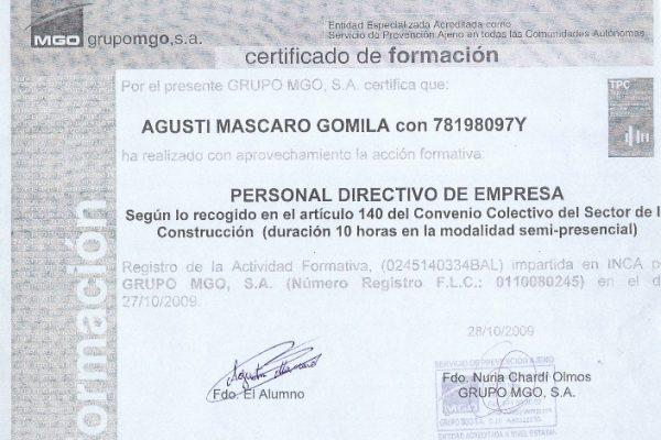 Certificado2_2