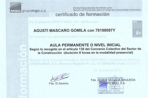 Certificado3A_2