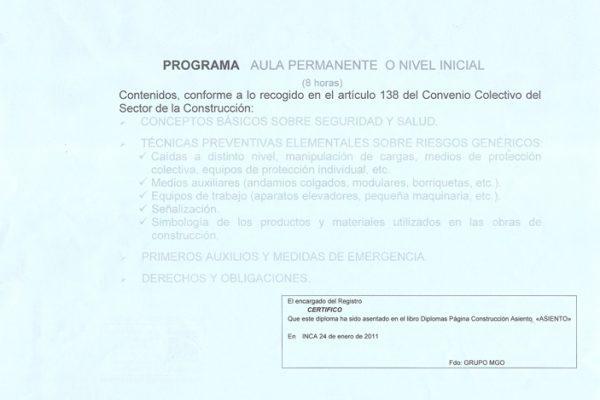 Certificado3B_2
