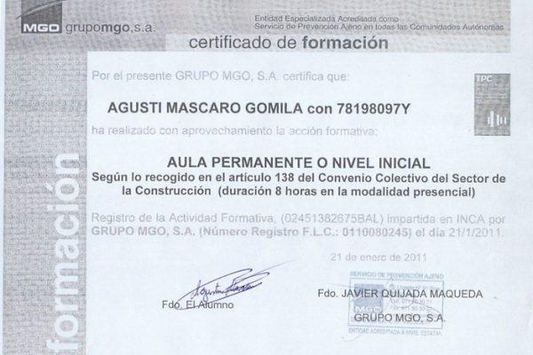 Certificado4_2