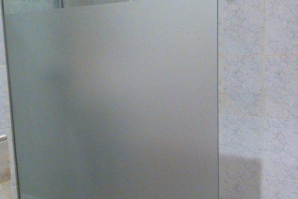 ducha_busca (2)